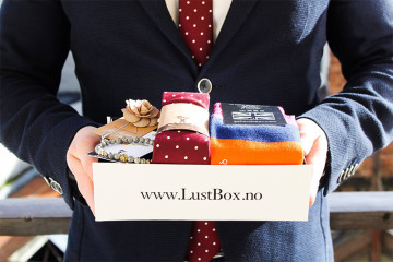 LustBox