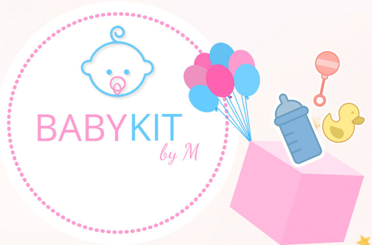 Baby Kit by M